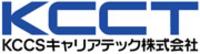 KCCS200