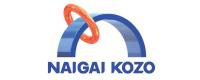 naigaikouzou200